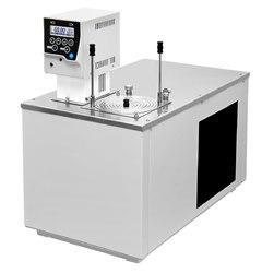 Термостат жидкостный низкотемпературный КРИО-ВТ-08