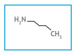 1-бутиламин, 99% (2500ML)
