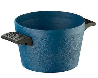 Водяная баня Heidolph, 2 л