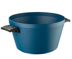 Водяная баня Heidolph, 4 л