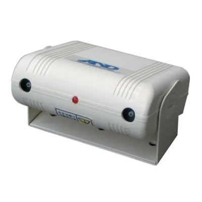 AD-1683EX Устройство для снятия электростатического заряда, AND