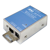 AD-8526 RS/Ethernet преобразователь, AND