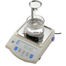Комплект для измерения плотности Vibra LNDK