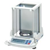 Аналитические весы AND GR-120