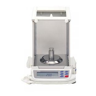 Аналитические весы AND GR-202