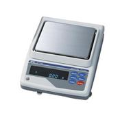 Лабораторные весы AND GX-6000