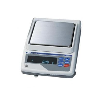 Лабораторные весы AND GX-8000