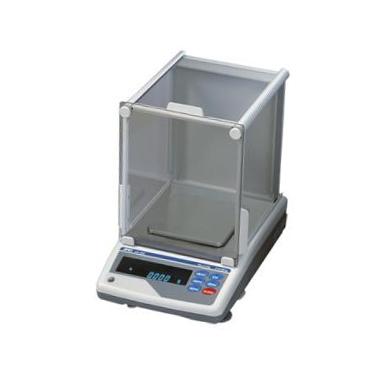 Лабораторные весы AND GX-600