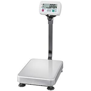 Особозащищённые весы AND SE-60KAL