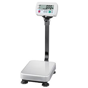 Особозащищённые весы AND SE-60KAM