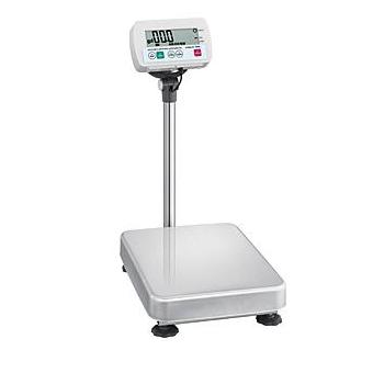 Особозащищённые весы AND SС-60KAL
