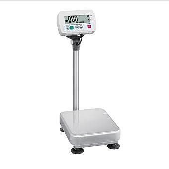 Особозащищённые весы AND SС-30KAM