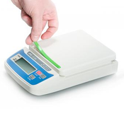 Порционные весы AND НТ-3000