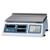 Счётные весы Acom AC-100-5