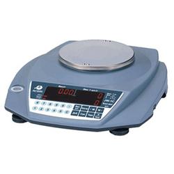 Счётные весы Acom JW-1C-2000