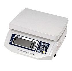 Настольные весы Acom PW-200-30R