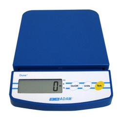 Технические весы ADAM DCT 5000