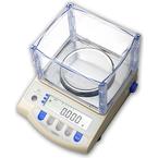 Лабораторные весы ViBRA AJH-320CE