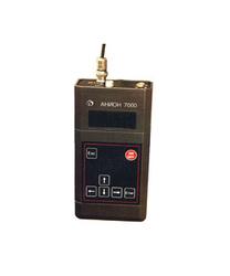 pH-метр/нитратомер Anion-7000
