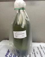 Азотная кислота хч 65%, фасовка 1 литр