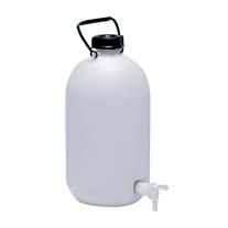 Емкость общелабораторного применения (бутыль) 10 л