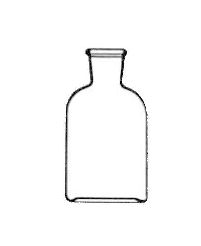 Бутыль, 1 000 мл