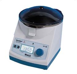 Микроцентрифуга лабораторная CF-10