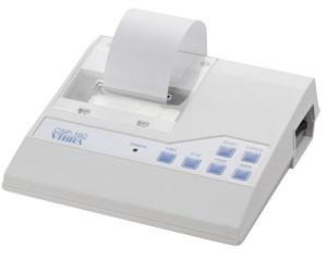 Микропринтер ViBRA CSP-160 II