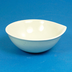 Чаша выпарительная 335/1000 мм/4000 мл №9