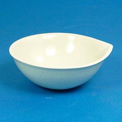Чаша выпарительная 265/75 мм/1500 мл №8