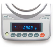 Лабораторные весы AND DX-200WP