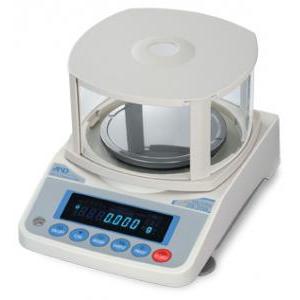 Лабораторные весы AND DX-120