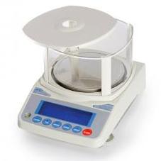 Лабораторные весы AND DX-3000