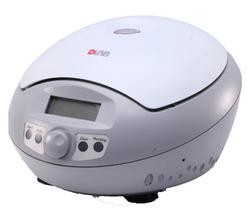 Многофункциональная центрифуга D2012 plus DLAB