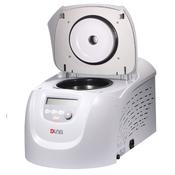 24-местная охлаждающая микроцентрифуга D3024R