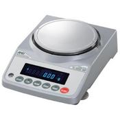 Лабораторные весы AND DL-1200WP