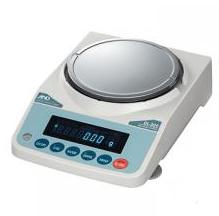 Лабораторные весы AND DL-2000