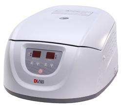 Центрифуга Dragon Lab DM0412S