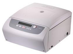Многофункциональная клиническая центрифуга Dragon Lab DM0636