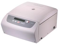 Многофункциональная клиническая центрифуга Dragon Lab DM0636R