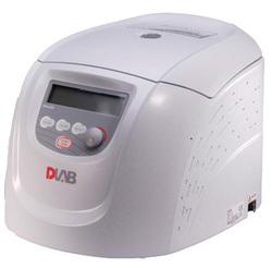 Центрифуга гематокритная DLAB DM1224E