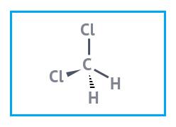 "Метиленхлорид (дихлорметан) ""хч"" 1000 мл"