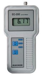 Портативный рН-метр EC-200