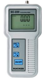 Кондуктометр EC-220