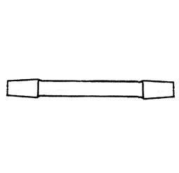 Элемент ЭП2-29/32-110