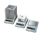 Лабораторные весы AND GF-1200