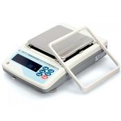 Лабораторные весы AND GF-6000