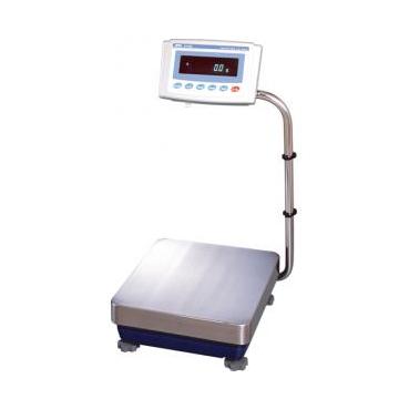 Лабораторные весы AND GP-102K
