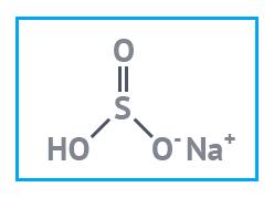 Натрий гидросульфит ТЕХ (дитионит)