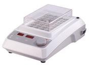 Термостат для пробирок Dragon Lab HB120-S